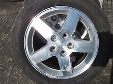 sell 2007 08 09 10 chevy cobalt pontiac g5 16 quot rim wheel