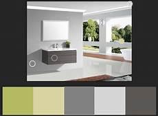 guide 2020 choix association des couleurs d une salle