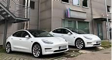 Tesla Mieten In Sindelfingen 187 Nextrent De