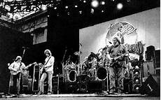 best grateful dead shows what was the best grateful dead show and the best recording the mercury news