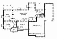 basement ranch house plans luxury ranch style house plans with basement new home