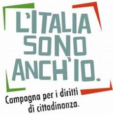 corso italiano per carta di soggiorno lentepubblica it