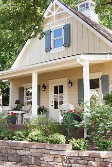 summer at the country cottage cottage exterior house paint exterior cottage exterior colors