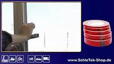 Auto Aufkleber Entfernen - zierleisten am auto anbringen und aufkleber entfernen