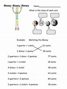 money addition worksheets 2nd grade 2066 common worksheets for 2nd grade at commoncore4kids