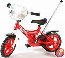 kinderfahrrad 10 zoll kinderfahrrad disney cars 10 zoll kinder fahrrad mit
