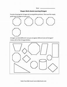 shapes worksheets islcollective 1020 search results for ivonne ley h extremo julio calendar 2015