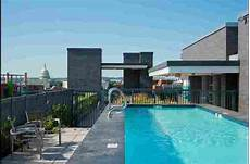 Onyx Apartments Dc by Onyx On 80 Reviews Washington Dc Apartments For