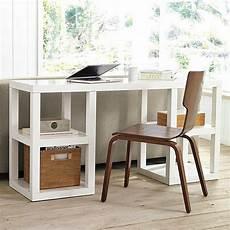 Schreibtisch Selber Bauen 20 Inspirationen Zum Nachmachen