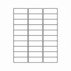 big discount buy americopy avery 5160 8160 compatible 1000 white sheets 30 000 address labels