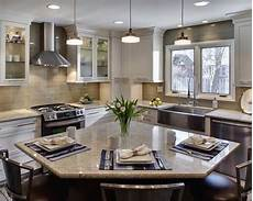 An Quot L Quot Shaped Kitchen Island Kitchen Small L Shaped Kitchens With Islands Search
