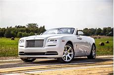 rolls royce 2017 review 2017 rolls royce canadian auto review