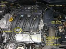 renault clio 1 6 2007 auto images and specification