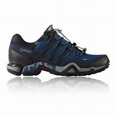 adidas terrex fast r gtx walking shoes aw16 40