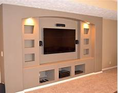 Built In Drywall Home Design Ideas Pictures Remodel And