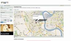 maps api route berechnen sportliche reise mit