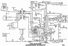 2003 mustang stereo wiring diagram gallery of 2003 ford mustang wiring harness diagram
