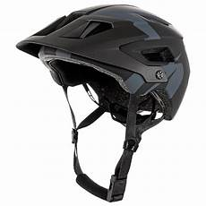 oneal defender fahrrad helm all mountain enduro mountain