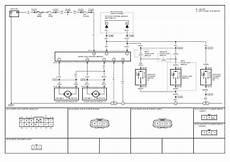 Wire Diagram Power Door Lock by Repair Guides Power Door Locks 2005 Power Door