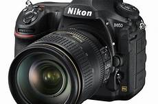 nikon hd price nikon d850 deals cheapest price times
