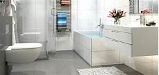 badezimmer einrichten beispiele kleine fliesen kleine badezimmer beispiele genial fliesen bad badezimmer ideen kleine runde