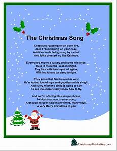 besinnliche texte weihnachten let it snow song lyrics printable