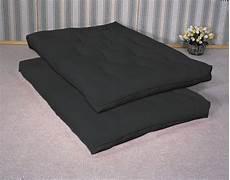 futon pad futon mattresses covers futon pad 2005is from coaster