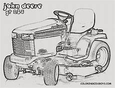 Deere Malvorlagen Review Pin On Coloring Page Ideas