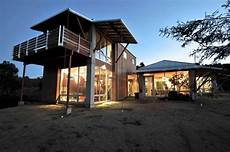 Raised House Plan By Architects Magnus raised ranch house plans by architects magnus home design