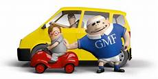 Gmf Assurance Auto Label Excellence Assurevue
