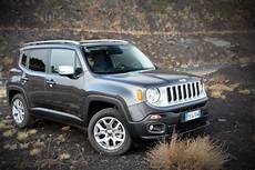 essai jeep renegade essence essai jeep renegade multiair 140 une bonne bo 238 te embrayage l argus