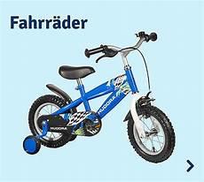 Fahrräder Zum Kaufen - fahrr 228 der zubeh 246 r kaufen mytoys