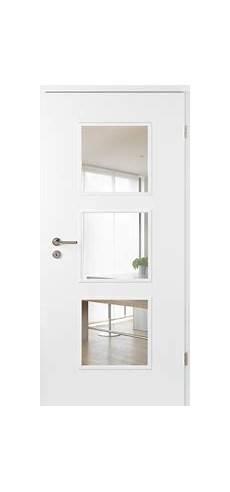 innentür mit glaseinsatz wohnungst 252 ren wei 223 haus deko ideen