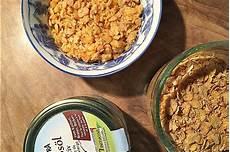 low carb rezepte frühstück leckere veg fr 227 188 hst 227 188 ck the office