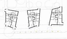 vernacular house plans beware there are 19 vernacular house plans will blow your
