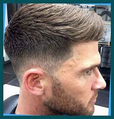 image result for white guys haircut christopher in 2019 hair cuts short fade haircut taper