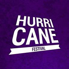 Hurricane Southside 2020 Lineup Ticket Info