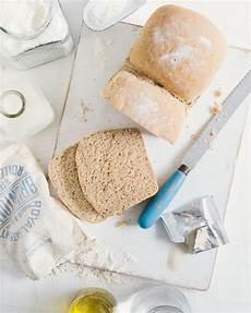 wholemeal spelt bread vegetarian recipe 12wbt com