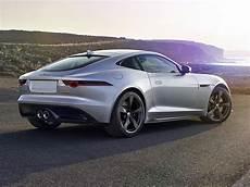 jaguar coupe 2020 new 2020 jaguar f type price photos reviews safety