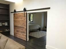 Quelle Porte Coulissante Pour Votre Chambre