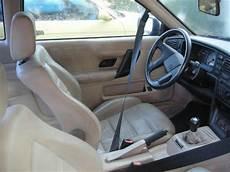 auto body repair training 1993 volkswagen corrado interior lighting 1993 volkswagen corrado nottheactualvin registry vw corrado world