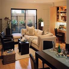 Decorating Ideas For Townhouse Living Room by Townhouse Living Room Ideas Zion