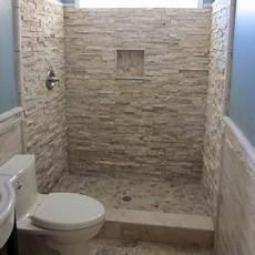bad fliesen naturstein bathroom tiles wall floor tiles westside tile and