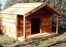 duplex dog house plans free large breed dog house plans duplex dog house plans