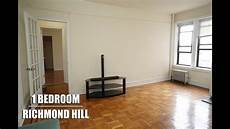 Apartments For Rent In Richmond Hill by 1 Bedroom Apartment For Rent In Richmond Hill Nyc