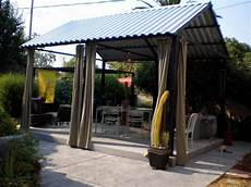 patio cover other ask the experts metal roofing alliance