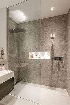 Duschwand Walk In - walk in showers are worth the cost my press plus