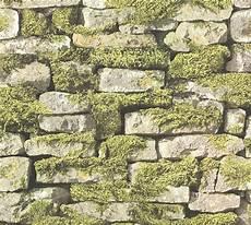 wandtapete stein a s cr 233 ation stein tapete beige papiertapete 358091