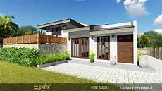 sri lanka house plans designs small house plans in sri lanka new house designs kedella