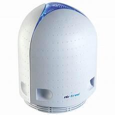 Airfree P60 Purificateur D Air Sans Filtre Surface De 24 M 178